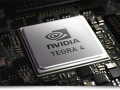 Nvidia introduces Tegra 4 processor with 72 custom GPU cores, 4K video playback capabilities