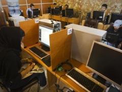 Iran Expands 'Smart' Internet Censorship