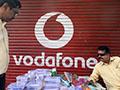 India adds 1.7 million GSM subscribers, Uninor loses 1.1 million