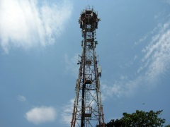 Telecom Department To Soon Settle Issues On Merger, Transfer Of Licences