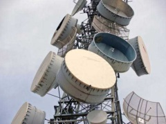 Telecom Regulator To Issue Notice To Warring Operators Over Call Failures