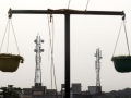Commercial Cable TV Subscribers Must Pay Tariff if Charging Clients: Trai