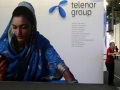 Telenor says no plans to have operations in all India circles
