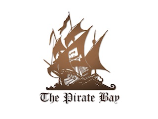 The Pirate Bay Uses Your CPU to Mine Cryptocurrency for Revenue: Report