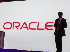 Oracle Buys NetSuite In $9.3-Billion Deal