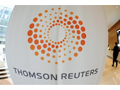 Reuters blogging platform hacked, false Syria blog posted
