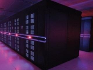 Scientists Create Biological Supercomputer