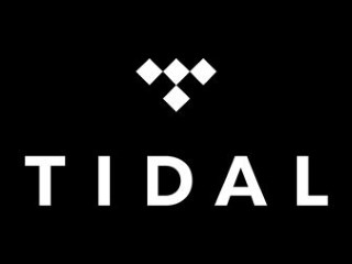 Jay-Z's Tidal Music Streaming Service Hits 3 Million Subscribers