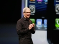 iPhone sales grow 400 percent in India, iPad sees double-digit growth: Apple CEO