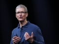 At Apple, Tim Cook leads a quiet cultural revolution