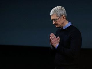 ऐप्पल के लोकल सोर्सिंग से छूट के आवेदन पर विचार: निर्मला सीतारमण