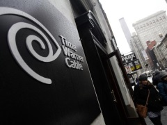 Collapse of Comcast-Time Warner Cable Deal May Chasten Wall Street