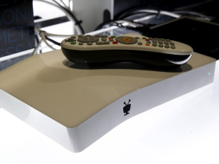 Rovi to Buy TiVo in $1.1 Billion Cash-and-Stock Deal