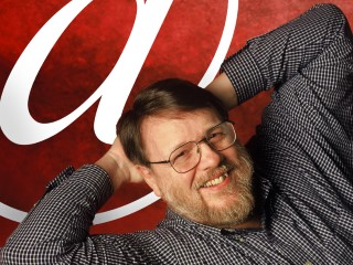 Ray Tomlinson, Inventor of Modern Email, Dies at Age 74