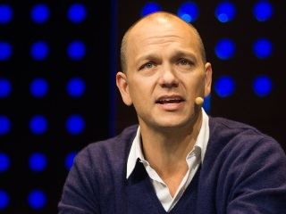 Nest Co-Founder Fadell Flies the Coop