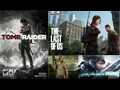 10 most anticipated games of 2013