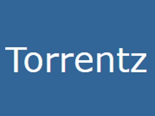 After Kickass Torrents, Torrentz.eu Shuts Down