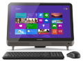 Toshiba announces updates for All-in-Ones, Satellite laptop series, shipping Feb 2013