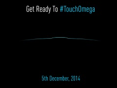 Xolo Teases Omega Series Smartphones Launch on December 5