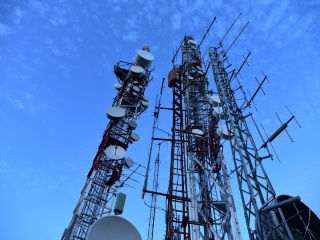 Mobile Tower Radiation Appears to Have No 'Adverse Health Effects': Trai