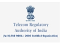 TRAI to check arbitrary disconnection of SIMs