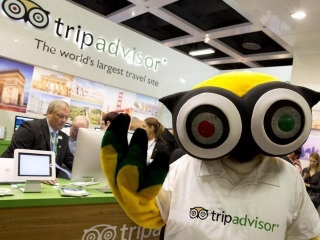 Priceline Agrees to Room-Booking Deal With TripAdvisor