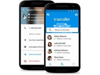 Truecaller Hits 200-Million User Milestone