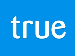 Truecaller for iPhone Gets Smart Call History, Built-in Dialler