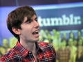 Tumblr founder to get $110 million to stay at Yahoo for the next four years