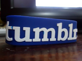 Tumblr Amongst 477 Websites Banned in Indonesia Over Pornography