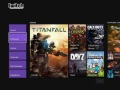 Xbox One owners to get ability to live stream games via Twitch