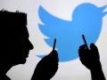 Twitter Acquires Employee Feedback Start-Up: Report