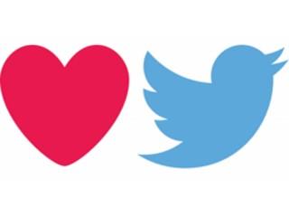 ट्विटर ने 10वें जन्मदिन पर 32 करोड़ यूजर को भेजा 140 अक्षरों का खास संदेश