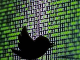 Canada Spy Agency Joins Twitter: 'It's Your Turn to Follow Us'
