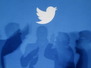 Twitter Directed by Election Commission to Remove Exit Poll-Related Tweets