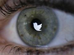Twitter Hackers Announce 'World War III'