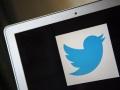 Twitter ban widens rift between Turkey's leaders ahead of vote