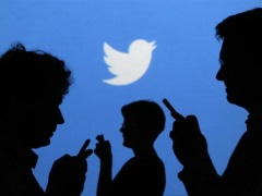 Emotions in Tweets Are Contagious: Study