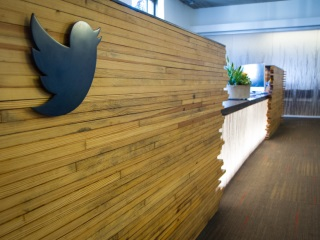 Twitter Has Paid Out $322,420 in Its 'HackerOne' Bug Bounty Programme