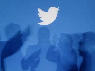 Twitter एंड्रॉयड बीटा ऐप में दिखा बुकमार्क्स फ़ीचर