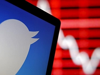 Twitter Sees 2 More Top Executives Depart: Report