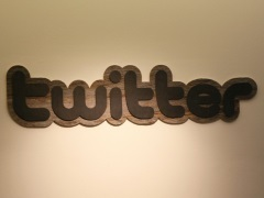 Twitter Will Defend User Voices: CEO Costolo on Section 66A Verdict