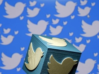 Twitter Looks to Outside Help in Fighting Abuse