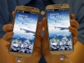 Samsung Galaxy S4 shipments hit 20 million: Report