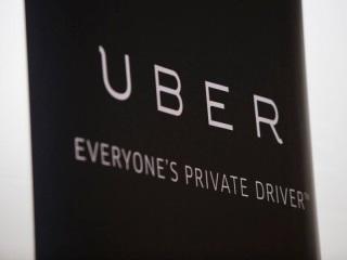 Uber Says to Suspend UberPOP Service in Sweden