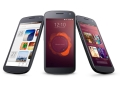 Ubuntu Developer Preview coming on 21 February, will support Galaxy Nexus and Nexus 4