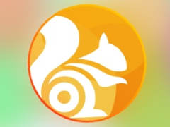 UC Browser Launched for PC Alongside Indian Version