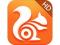 UC Browser HD 3.0 for Android with gesture controls now available for download