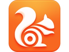 UC Browser for Android 10.0 Now Available for Download; Brings Revamped UI and More