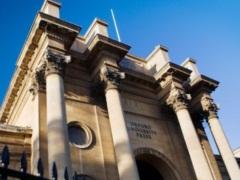 Oxford University Press to Launch 3 Digital Platform Programmes in India